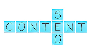 content marketing vancouver