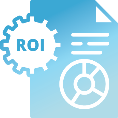 ROI Reporting