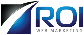 roi-web-marketing-footer