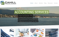 Cahill Professional Accountants