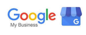 Top 5 Reasons Why You Need Google My Business