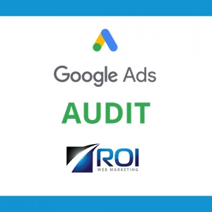 Free Google Ads Audit For Business Owners