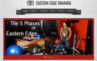 Eastern Edge Training