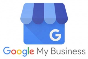 All You Need To Know About Google My Business