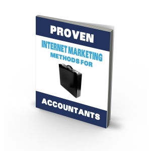 Proven Internet Marketing Methods for Accountants