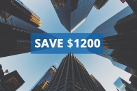 Save $1200 On Internet Marketing
