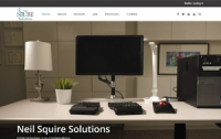 Neil Squire Solutions