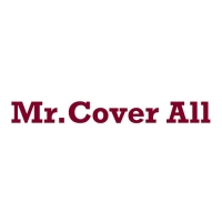 Mr. Cover All