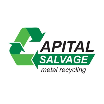 Capital Salvage
