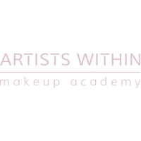 Artists Within