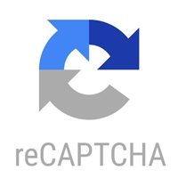 reCAPTCHA version 1 scheduled for shutdown on March 31 2018