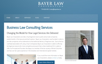 Bayer Law
