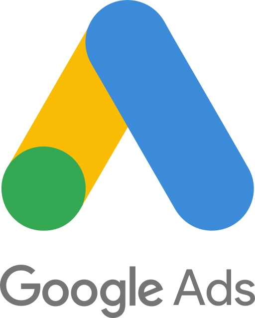 Why Hire an Internet Marketer for Google Ads